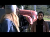 Теория Лжи (Обмани Меня)/Lie to Me (2 сезон, 10 серия) [Дубляж] (HD)