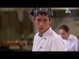 Адская кухня Hell's Kitchen 5 сезон 15 серия