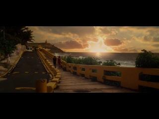 ва-банк новинки кино 2013 2014