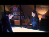 Агенты ЩИТа от Marvel: О Сериале